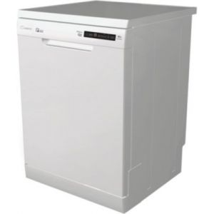 Candy Lave vaisselle 60 cm CLV13 2DS5W-47