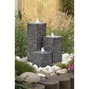 Fontaine de jardin haut de gamme - Comparer les prix sur Touslesprix.com