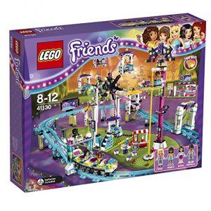 Lego Les Acheter Page Friends Comparer Prix 2 Et 4AjR5L