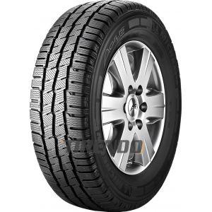 Michelin AGILIS ALPIN 235/65 R16 121/119R
