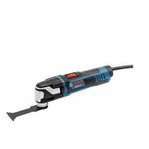 Bosch Professional GOP 55-36 Outil multifonction