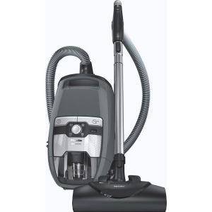 Miele Blizzard CX1 Electro EcoLine - Aspirateur traîneau sans sac