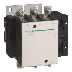 Schneider Electric Contacteur LC1F150 1 pc(s)