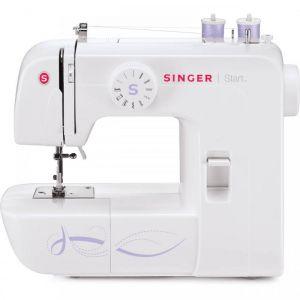 Singer Start 1306 - Machine à coudre