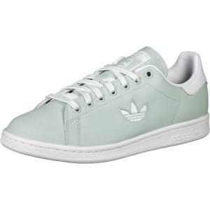 Adidas Stan Smith, Chaussures de Gymnastique homme - Vert