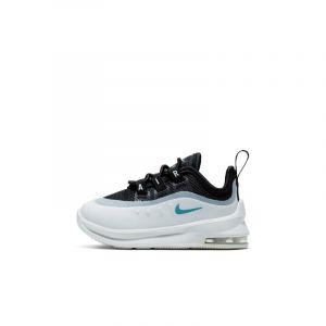 Nike Chaussures enfant Baskets Air Max Axis blanc - Taille 25,26,27,23 1/2