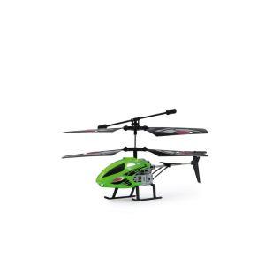 Jamara Hélicoptère radiocommandé Spirit