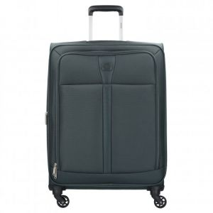 Delsey Valise Maloti Trolley Ext 4R 68 cm