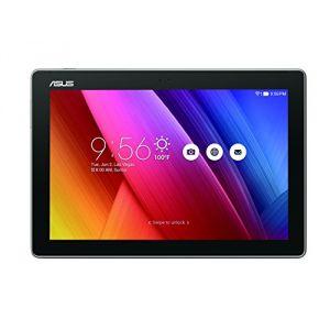 """Asus ZenPad 10 Z300M-6A065A - Tablette tactile 10.1"""" 32 Go sous Android 6.0"""