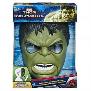 Hasbro Masque Hulk Avengers Thor Ragnarok
