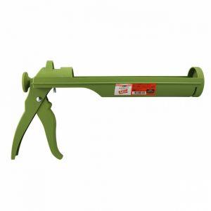 Geb Pistolet à mastic Stop Gouttes