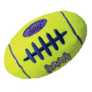 Kong Ballon football américain Air Kong Squeaker Taille S