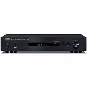 Image de Yamaha MusicCast NP-S303 - Lecteur Audio réseau multiroom