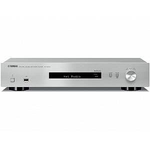 Yamaha MusicCast NP-S303 - Lecteur Audio réseau multiroom