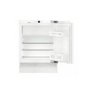 Liebherr Réfrigérateur encastrable UIK1514-20