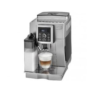 Delonghi Intensa ECAM 23.460 - Machine à expresso