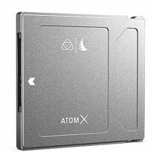 Angelbird Disque Dur SSD Mini AtomX 1Tb