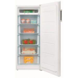Candy Congélateur armoire CMIOUS 5142WH/N