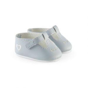 Corolle Chaussure Babies pour mon classique 36 cm