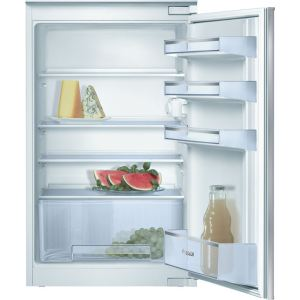 Bosch KIR18V20FF - Réfrigérateur intégrable 1 porte