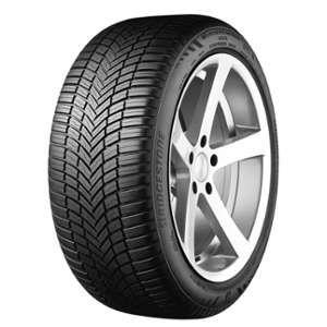Bridgestone 195/50 R15 82V A005 Weather Control M+S
