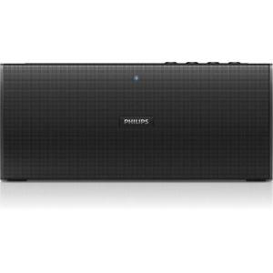 Philips BT3010B/12 - Enceinte Bluetooth
