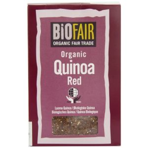 Priméal Quinoa Rouge 500 g