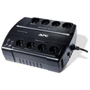 APC BE550G-FR - Onduleur Back-UPS ES 550 CA 230V 330 Watt 550VA