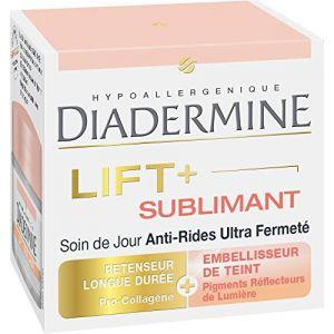 Image de Diadermine Lift + Sublimant - Crème de Jour 50 ml
