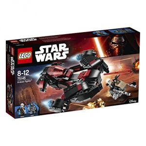 Lego 75145 - Star Wars : Le Vaisseau Eclipse