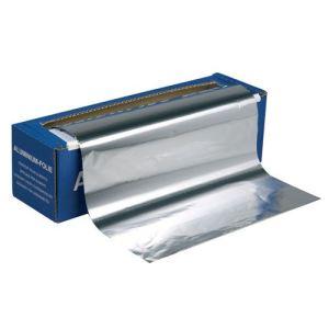 Publi embal Boîte distributeur Aluminium et scie (200 m)