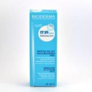Bioderma ABCDerm - Babysquam croûtes de lait