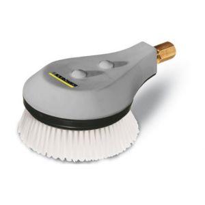Kärcher 4.762-559.0 - Brosse de lavage rotatif pour nettoyeurs haute pression