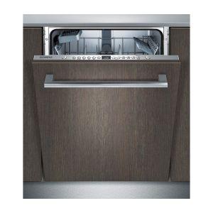 Siemens SN636X03IE - Lave-vaisselle intégrable 13 couverts