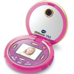 Vtech Kidizoom Pixi - Appareil photo Compact