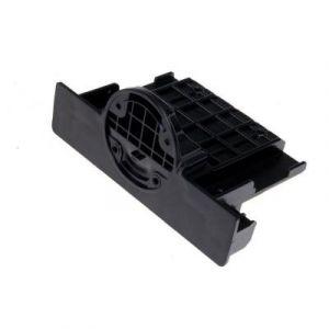 LG Support Pied MJH62618905 Pour PIECES TELEVISEUR - LCD