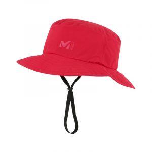 Millet Rainproof Hat Chapeau Mixte Adulte, Tango, M