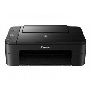 Canon Pixma TS3150 - Imprimante Multifonction couleur jet d'encre