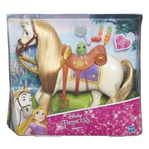 Hasbro Cheval Maximus Disney Princesses