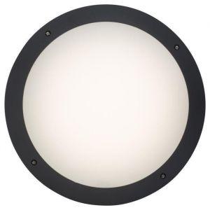 Image de Brilliant AG Bolton 12 W - Applique extérieure LED