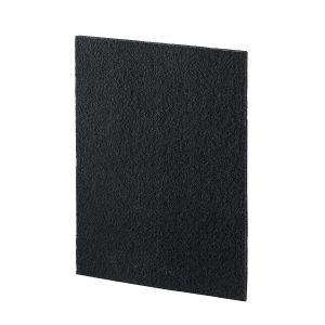 Fellowes 9324201 - Filtre carbone pour DX95