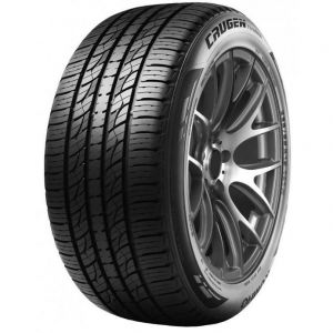 Kumho 265/60 R18 110H Crugen Premium KL33 KH