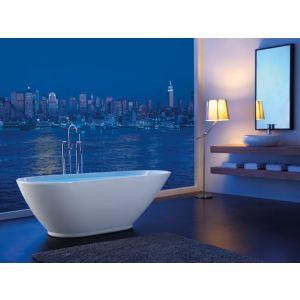 aquarella baignoire lot en acrylique renforc 270 litres comparer avec. Black Bedroom Furniture Sets. Home Design Ideas