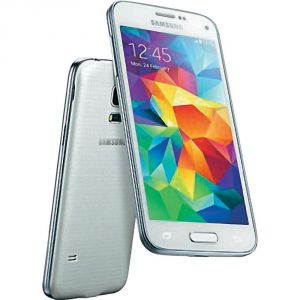 Samsung Galaxy S5 Mini 16 Go