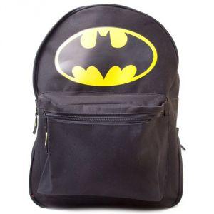 Sac à dos réversible Batman