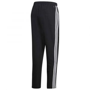 Adidas Tiro19 WOV PNT Pantalon Homme, Noir/Blanc, FR