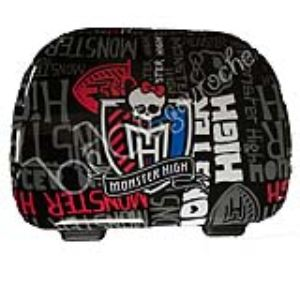 Vanity case Monster High