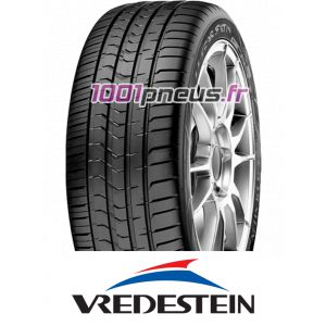 Vredestein 235/55 ZR17 103V Ultrac Satin XL