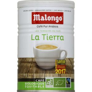 Cafe Malongo Comparer 93 Offres