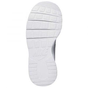 Nike Chaussure Tanjun pour Jeune enfant - Gris - Taille 28.5 - Unisex